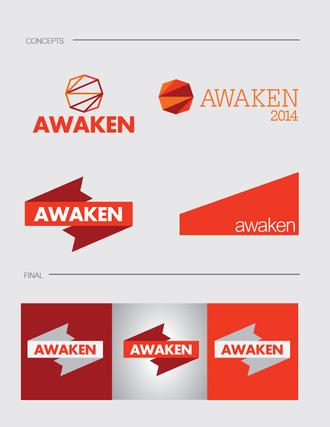 awaken_logo_01.jpg