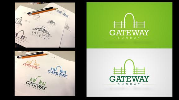Gateway_Sunday_02.jpg