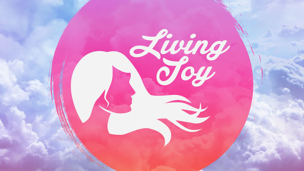 Living_Joy.jpg