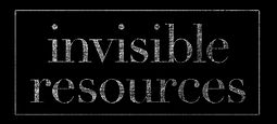 invisible resources logo.jpg