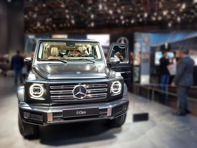 mercedes-Benz-G-Class-2019-motoraty-1.pn