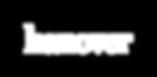 Hanover_Logo_RGB-1 (white).png