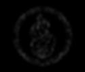 Shadows - Black Circle.png
