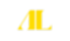 Addison Lee Logo (No text).png