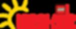 General Logo red.png