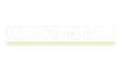 keystone logo 1.png