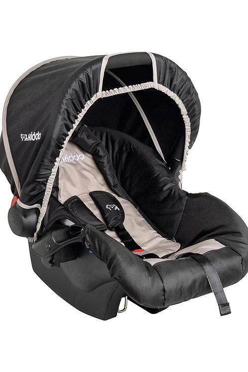 Bebê Conforto Kiddo Cozycot Click 416 L