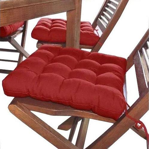 Assento para Cadeira Futton