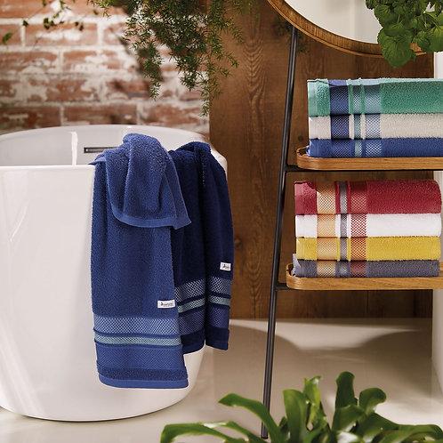 Toalha de Banho Home Design