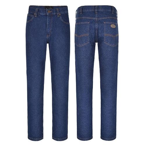 Calça Jeans Vile Jack