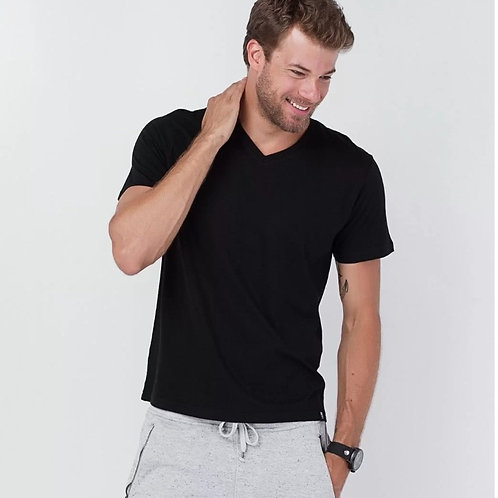 Camiseta Basics Mix