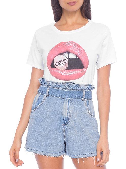 T-shirt Mariana