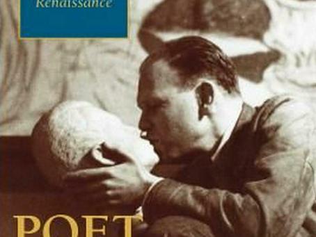 PRIDE! 1953 Jack Spicer, Poet & Revolutionary Teacher, 6 Gallery