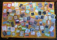 88 cards around city.jpg