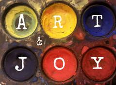 ART AND JOY LOGO.jpg