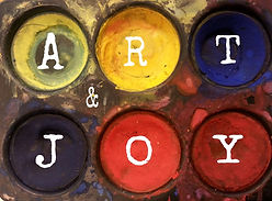 ART AND JOY LOGO.jpg