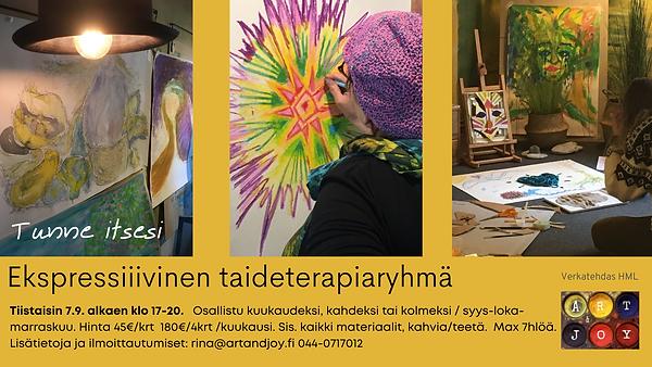 MINÄ TAITEESSA TAIDE MINUSSA-3.png