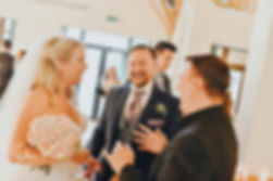 wedding magician wales, wedding magician cardiff, magician cardiff