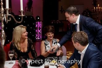 Cardiff magician , cardiff wedding magician , cardiff table magician , cardiff corporate magician , wedding magician , wedding magician cardiff , wedding magician wales , corporate magician cardiff , corporate magician wales
