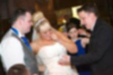 Cardiff wedding magician, South Wales wedding magician. Table magician in Cardiff , Wedding magician Cardiff , Wedding magician Wales , Cardiff table magician. Magician Cardiff