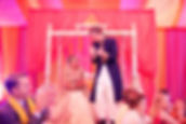 Pakistan wedding magician, Muslim wedding magician