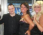 wedding magician Wales , wedding magician Cardiff , wedding magician Swansea , Table magician Wales , table magician Cardiff , Wedding magician , Cardiff wedding magician ,