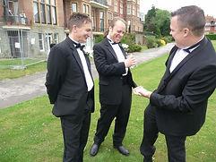 Bristol wedding magician. Magician Bristol.