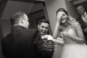 wedding magican south wales, weddng magician cardiff