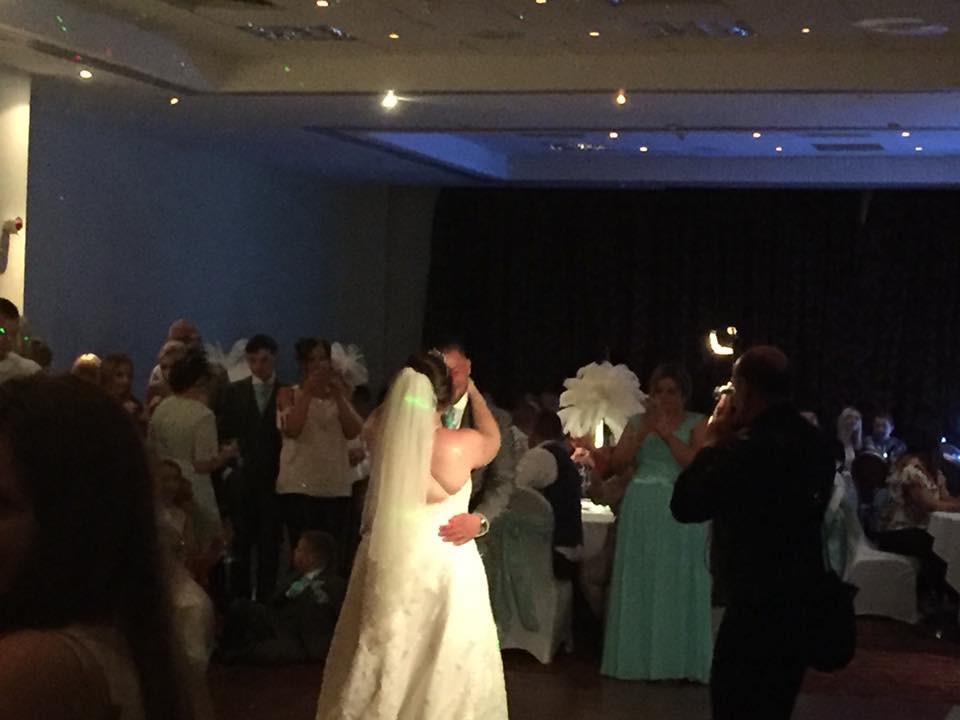 Cardiff wedding magician , wedding magician Cardiff , Cardiff magician , magician Cardiff , wedding magician Wales