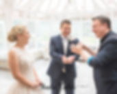 cardiff magician, cardff wedding magician, weddig magician in cardi, wedding magician cardiff, magican cardiff, magican wales