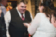 Cardiff wedding magician, South Wales wedding magician. Table magician in Cardiff , Wedding magician Cardiff , Wedding magician Wales , Cardiff table magician. Magician Cardiff