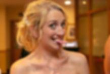 Cardiff magician, cardiff wedding magician, wedding magician cardiff, wedding magician wales