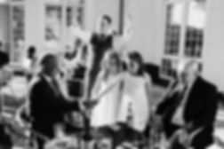 The-Manor-Parc-Country-Hotel-Wedding-64-