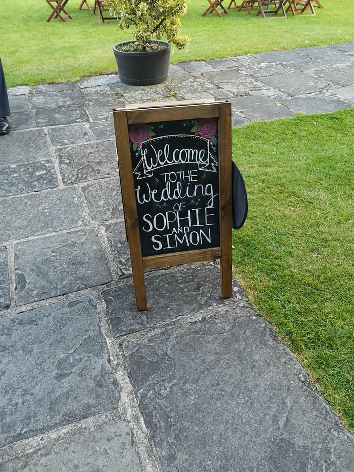 Cardiff wedding magician, wedding magician cardiff, magician cardiff, magician wales