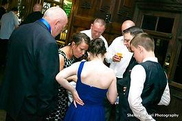 Wedding magician in Cardiff, wedding magician Cardiff, Cardiff magician