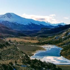 Valle y Monte San Bruno
