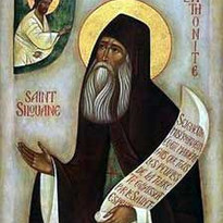 Saint silouane.jpg