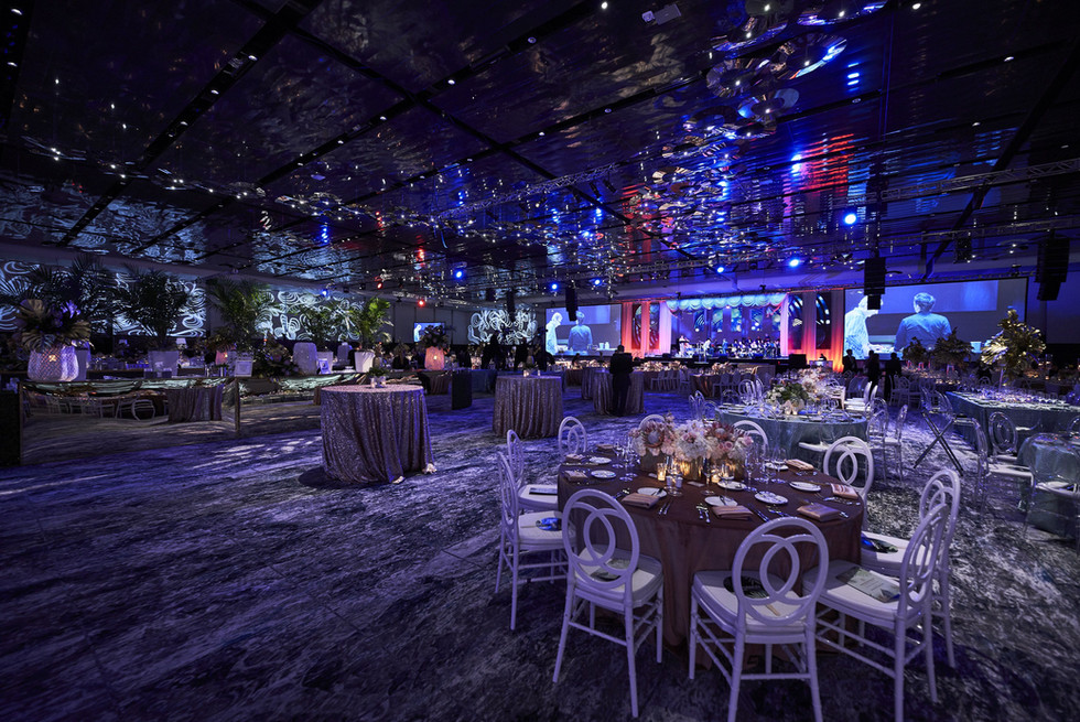 Corporate Gala