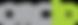 1200px-ORCID_logo_with_tagline.svg.png