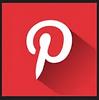 PFL_PINTEREST.png