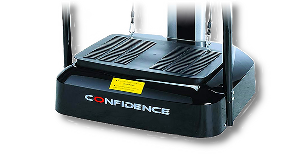 Confidence-Vibration-Plate-Review.png
