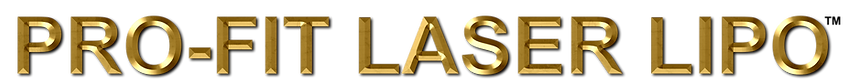 PRO-FIT_LASER_LIPO_WORD_LOGO.png