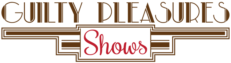 GP-shows-logo-2_logo.png