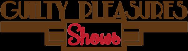 GP-shows-logo-2_logo.png