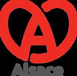 Acœur+alsace RG-min.png