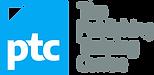 ptc-logo-blueonwhite.png