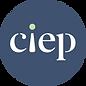 logo-CIEP.png