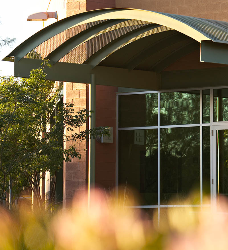 SPV Deer Valley Commerce Park