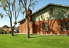 Arizona Office Park