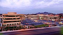 Squaw Peak Corporate Center